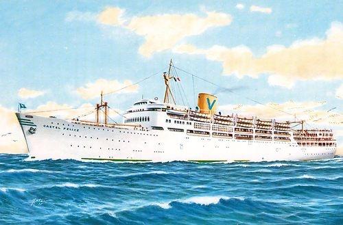 SS CASTEL FELICE