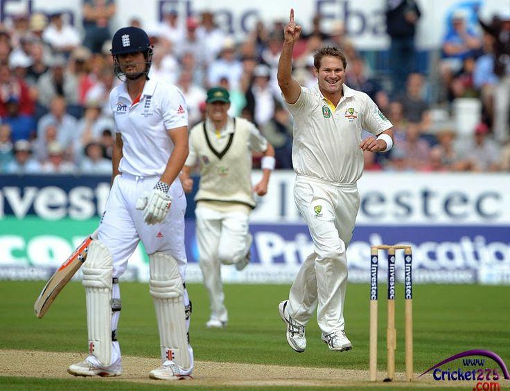 ICC Cricket World Cup 2015 - Pakistan vs India Live Cricket Score Card