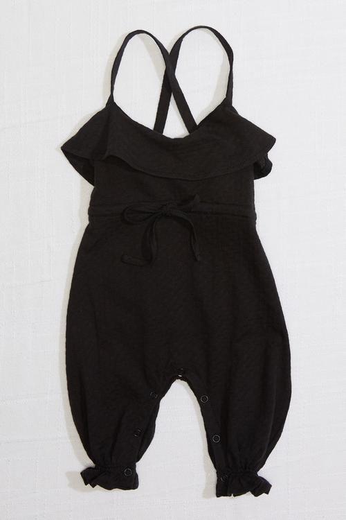 b609de69724f black romper baby   toddler   kids