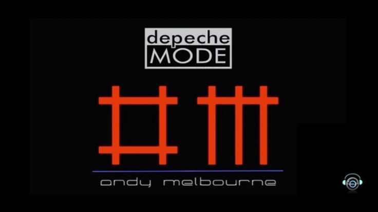 DEPECHE MODE Remixes 2016 (PART 1) – DJ Set  > https://www.youtube.com/watch?v=XYszY8dNnI8