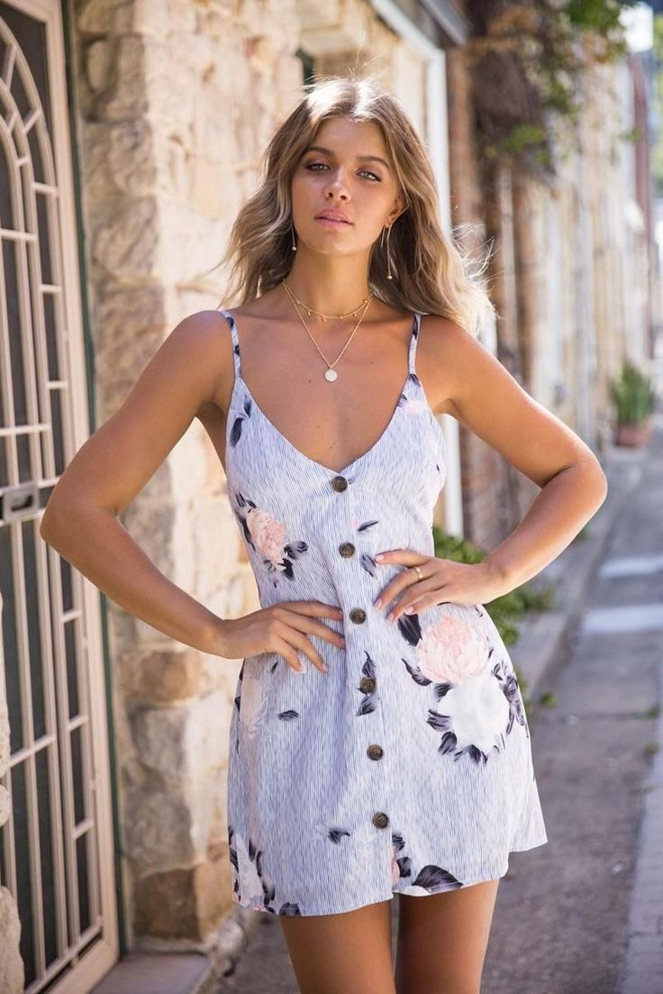 Pin on Fashion dress