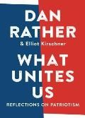 """""""I find myself thinking deeply about what it means to love America, as I surely do.""""   At a moment of crisis over our national identity, Dan Rather has been reflecting — and writing passionately almost every day on social media — about the world we live in, what our core ideals have been and should be, and what it means to be an American. Now, in a collection of wholly original essays, the venerated television journalist celebrates our shared values and what matt..."""