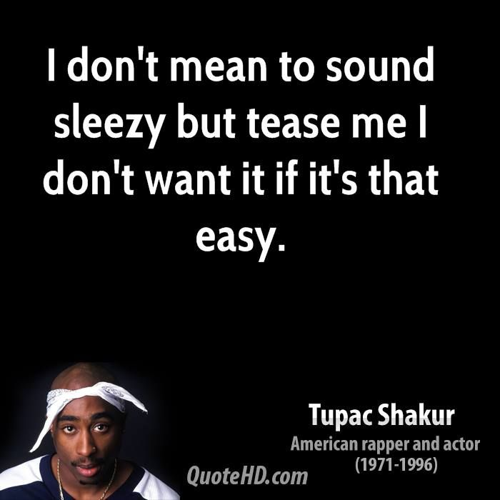 Best 25+ Best Tupac Quotes Ideas On Pinterest