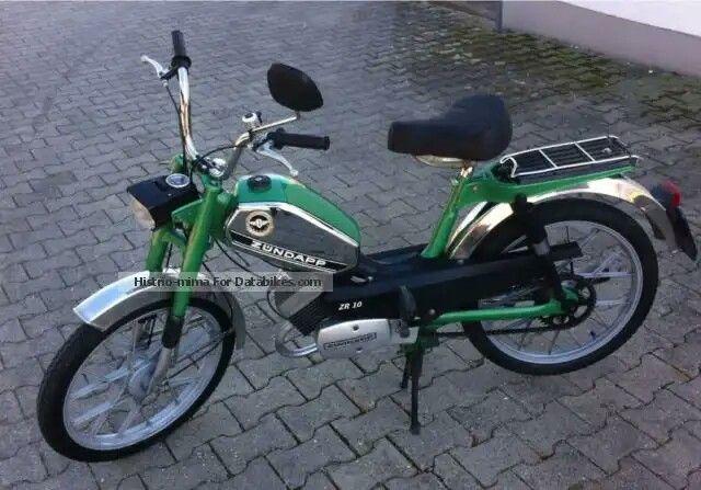 Pin Von Dddddd Auf Bicicleta Moped In 2020 Motorad Motorrad Mofa