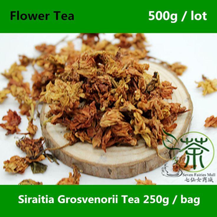 $49.98 (Buy here: https://alitems.com/g/1e8d114494ebda23ff8b16525dc3e8/?i=5&ulp=https%3A%2F%2Fwww.aliexpress.com%2Fitem%2FOrigin-Siraitia-Grosvenorii-Flower-Tea-500g-Heat-Detoxification-Luo-Han-Guo-Buds-Antioxidant-Momordica-Grosvenorii-Scented%2F32642383309.html ) Origin Siraitia Grosvenorii Flower Tea 500g, Heat Detoxification Luo Han Guo Buds, Antioxidant Momordica Grosvenorii Scented Tea for just $49.98