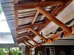 14 best Aluminum Awnings images on Pinterest | Aluminum ...