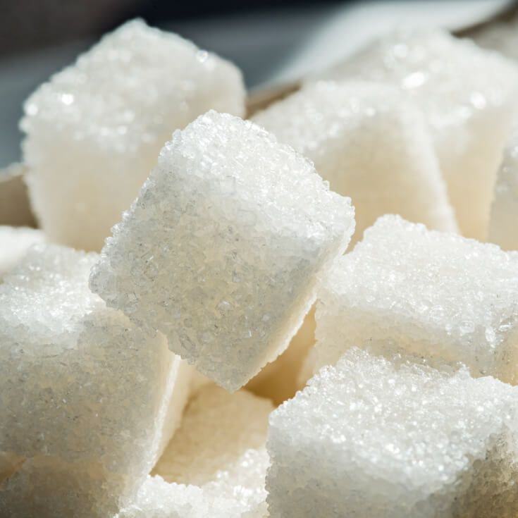 Sugar Industry Scandal: Sponsored Phony Harvard Research Blamed Fat for Heart…