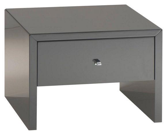 die besten 25 nachttisch leselampe ideen auf pinterest h ngeschrank befestigung halterung. Black Bedroom Furniture Sets. Home Design Ideas
