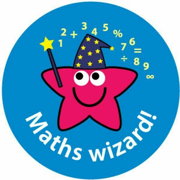 Pin By M J On Congratulations Reward Stickers Teacher Stickers Rainbow Writing
