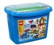 LEGO Bricks & More Deluxe Brick Box 5508 from LEGO
