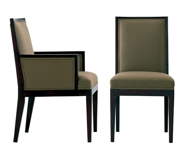 445 Dining Game Chairs A Rudin