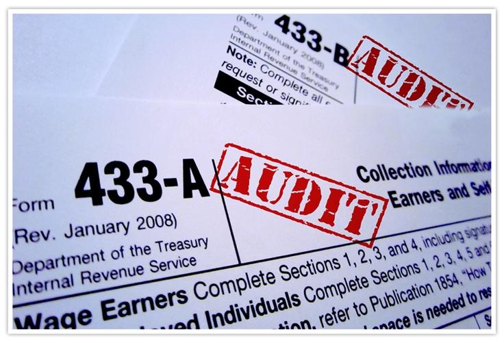 Tax Preparation Tax Preparation Pinterest Tax Preparation