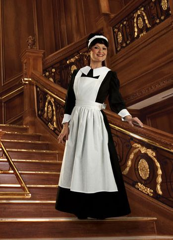 Maids Titanic Museum And Museums On Pinterest