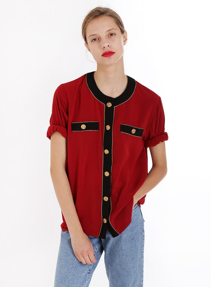 Blouse: http://retrock.com/collections/womens-blouses/products/blouse-33