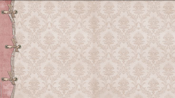 11765 vintage love twitter layouts wallpaper with 1600×900 resolution vintage wallpaper tumblr