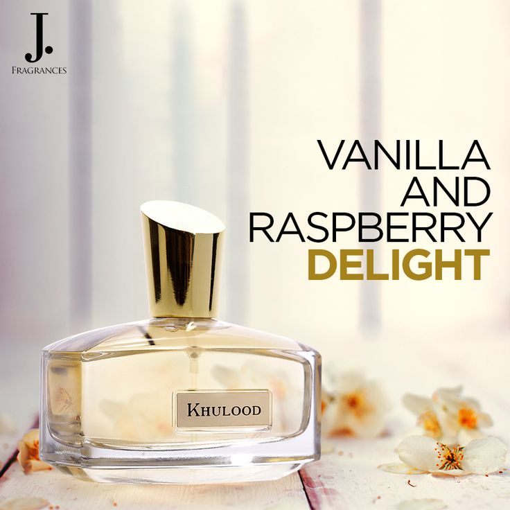Junaid Jamshed Fragrances (Perfumes) Collection 2016
