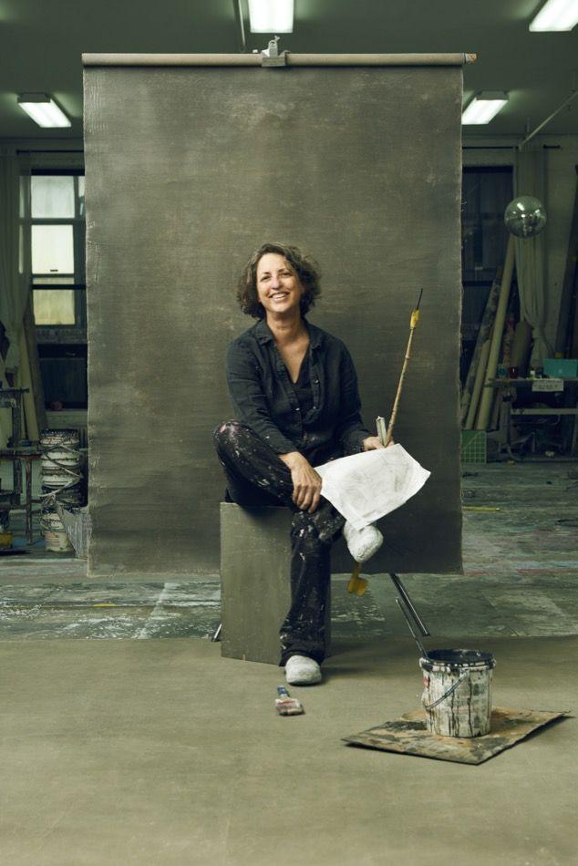 Oliphant+Studio+Backdrops+–+Behind+the+Scenes