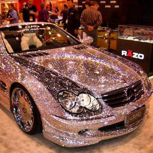 Mercedes Benz 176 229 Rs 176 Hei 223 E Autos Pinke Autos Sch 246 Ne