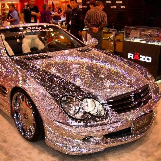 272 Best Images About Cars On Pinterest: 727 Best Images About Pink On Pinterest