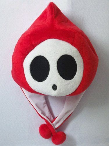 115 Best Shy Guy Images On Pinterest Shy Guy Super
