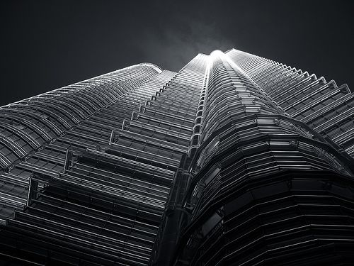 Architecture Photography Malaysia 38 best architecture (b&w gallery) images on pinterest | white