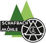 Impressum - Schafbachmühle