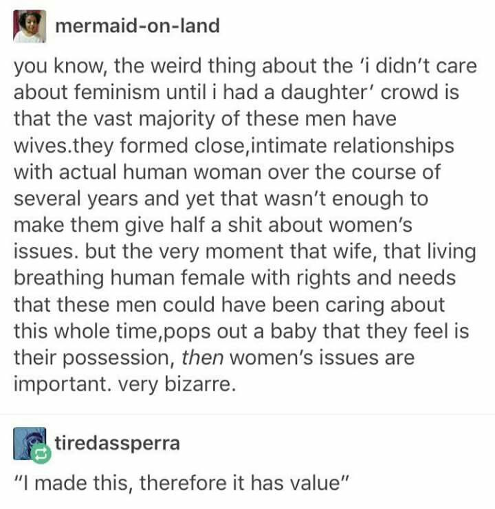 BOOM feminist  Female issues