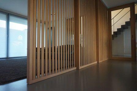 17 Best Images About Binnendeuren Stuyts Realisatie On