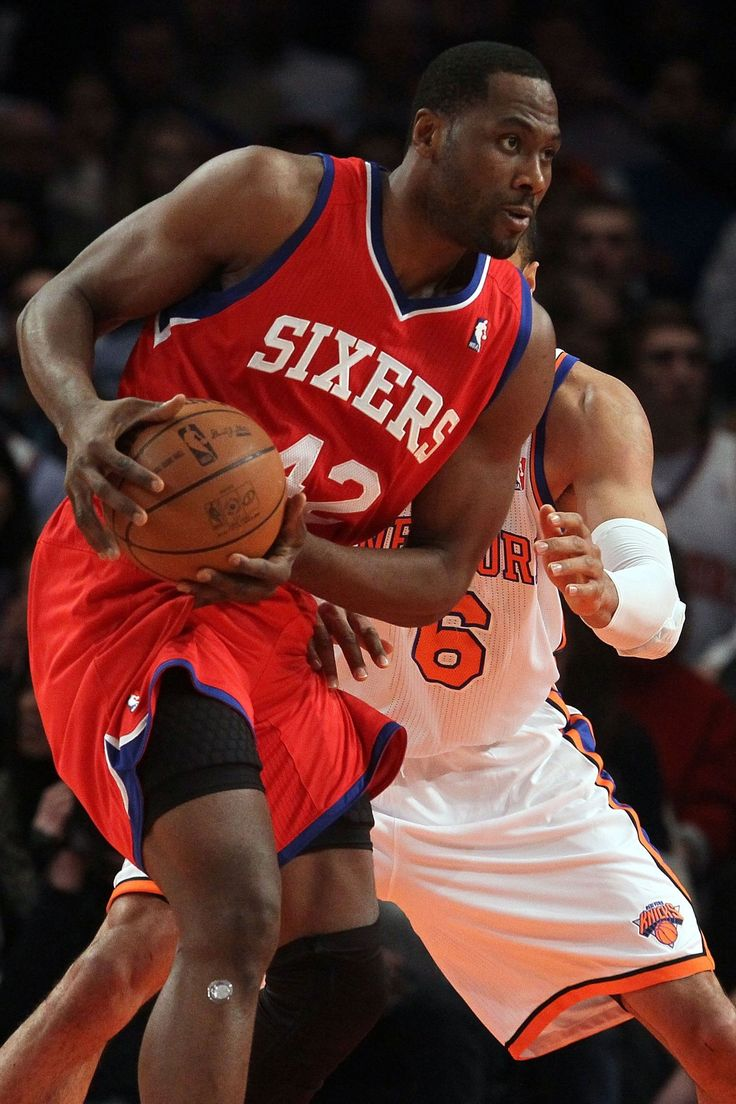 Best 25 Elton brand ideas on Pinterest