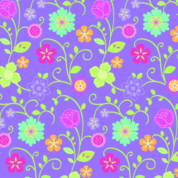 Free Card Making Printables Part - 32: Download This Free Printable Paper Today - Perfect For Blooming Handmade  Cards U0026 Tags