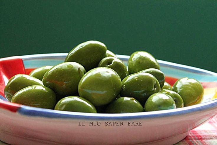 Oltre 1000 idee su ricette okra in salamoia su pinterest for Gombo ricette