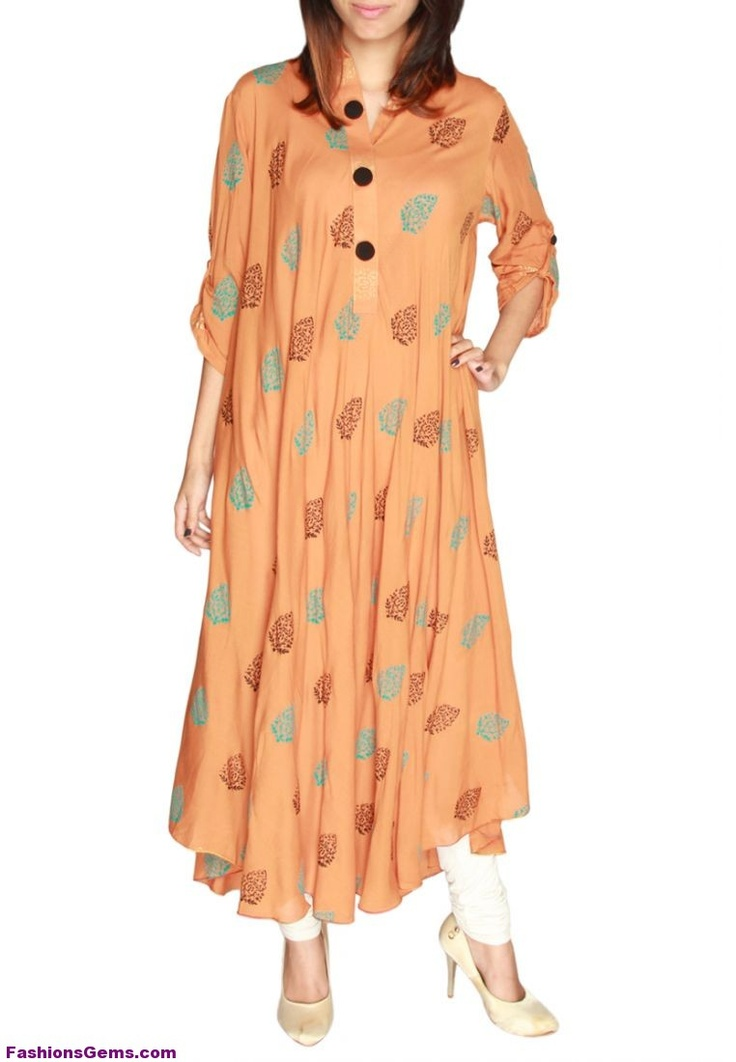 for more Stylish Cheap & Expensive Ladies Kurta Dressings Latest Styles Fashion, and everything related to girls, visit our website www.FashionsGems.com