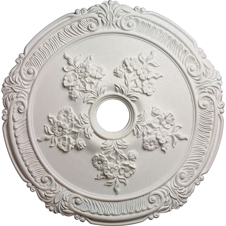 Best 25+ Ceiling medallions ideas on Pinterest | Ceiling ...