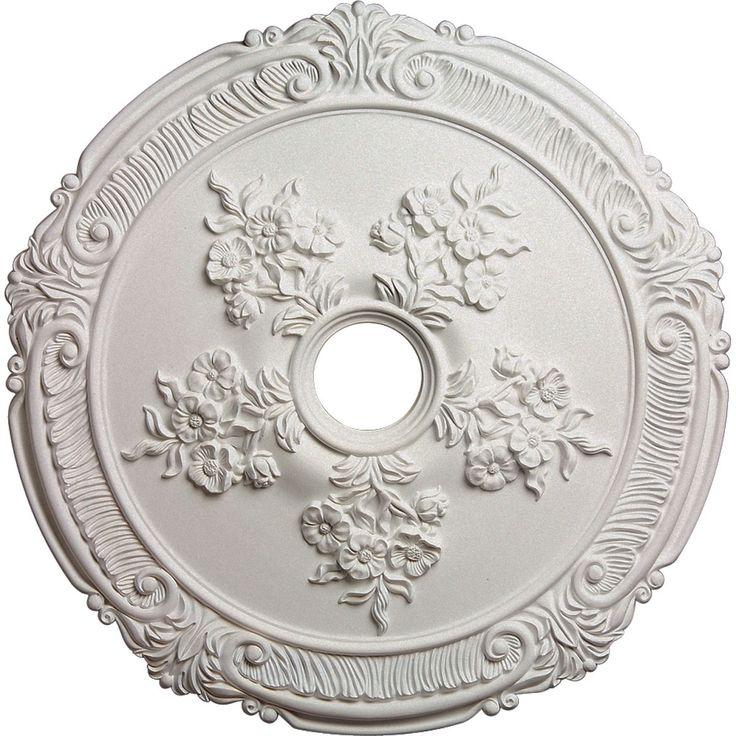Best 25+ Ceiling medallions ideas on Pinterest