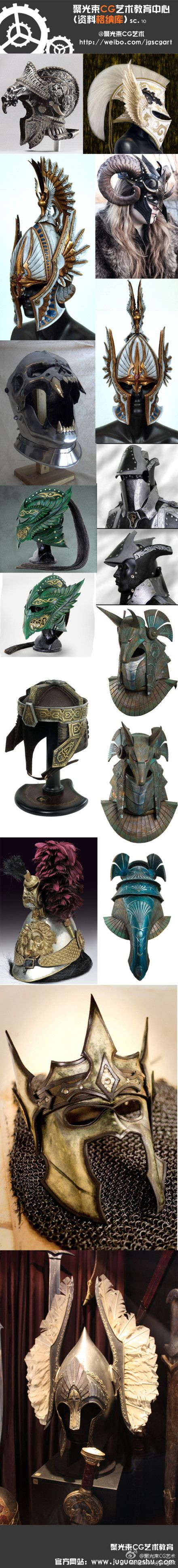 Discover ideas about Cosplay Helmet