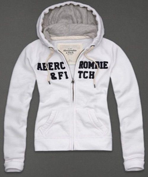 Blusas Feminina Abercrombie & Fitch Diversas Cores e Modelos De R$279,00 Por R$179,00 http://www.starmoda.com.br/moda-feminina/moda-feminina-blusas/moda-feminina-blusas-abercrombie-and-fitch