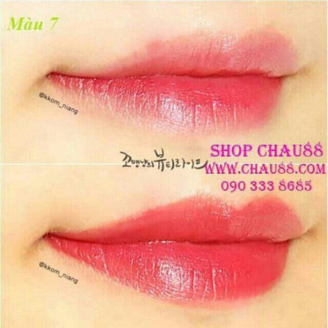 Son môi Atom Liptone Get It Tint #7 với giá ₫135.000 chỉ có trên Shopee! Mua ngay: http://shopee.vn/shopchau88/4370066 #ShopeeVN