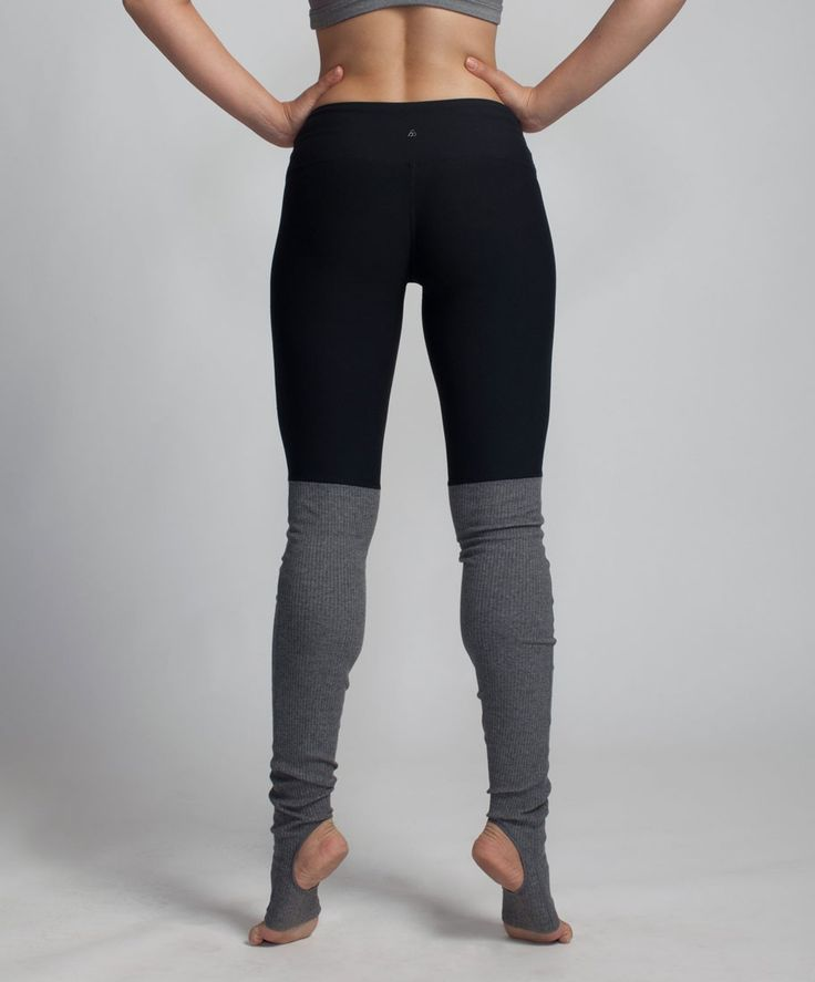 Prima Studio : Barre Legging - Shop