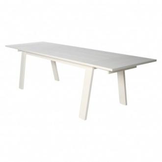 Blu Dot Last Dinner Table