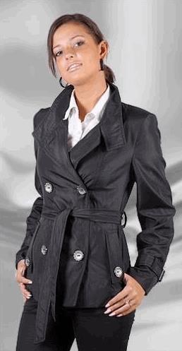 Где купить плащи ветровки женская одежда