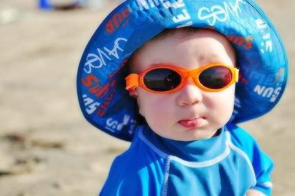 facts about sun safety - Google Search