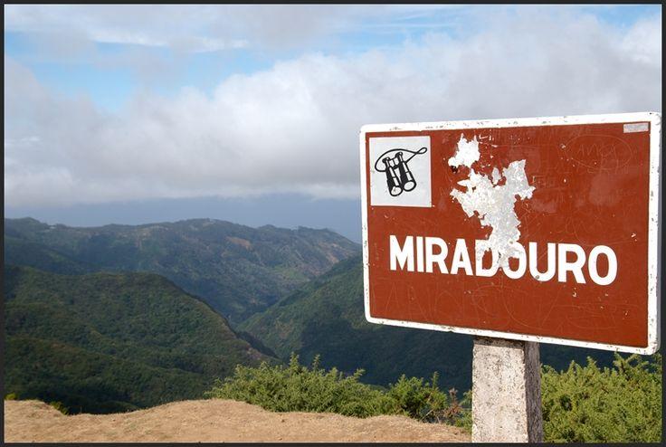 http://missxoxolat.at/  Madeira