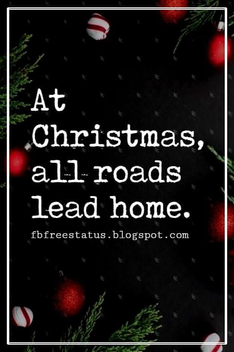 Christmas Quotes For Family Christmas Quotes Christmas Quotes