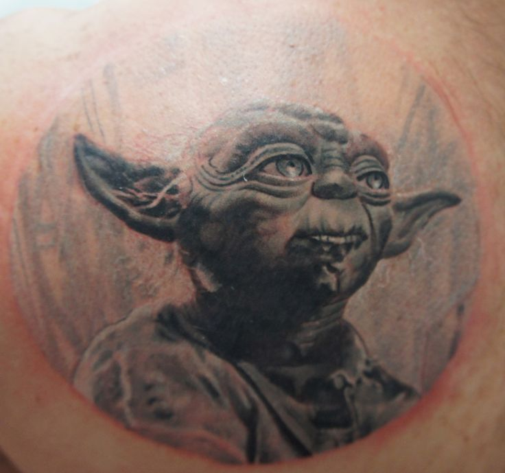 933 best nerdly things images on pinterest for Tattoo shops canton ohio
