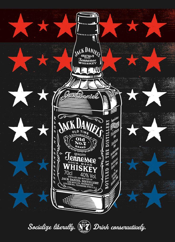 54 best Jack daniels images on Pinterest