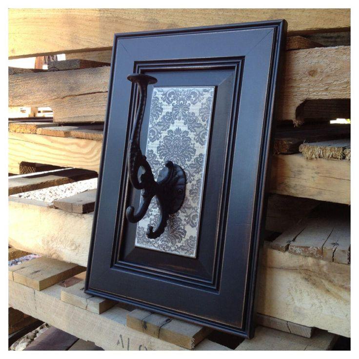 Upcycling Cabinet Doors Upcycled Cabinet Door Art Display Children Clip Board