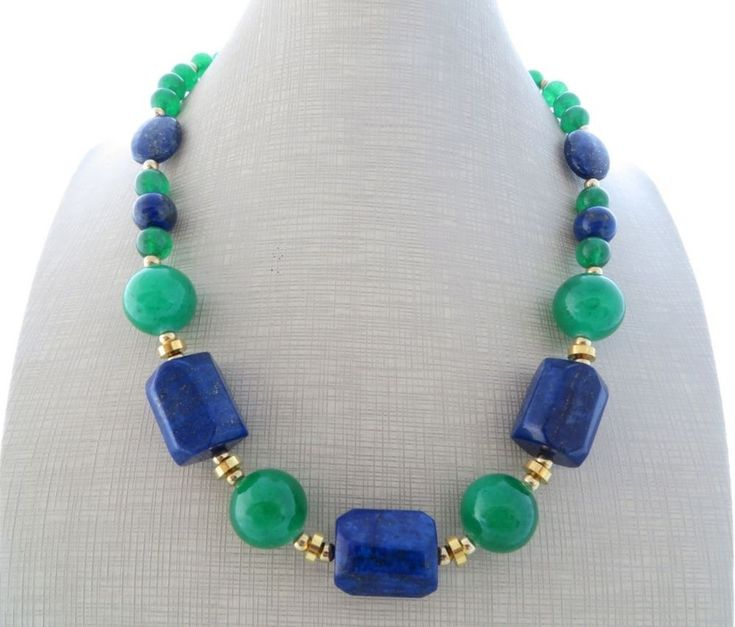 Très Oltre 25 fantastiche idee su Verde smeraldo su Pinterest  DA57