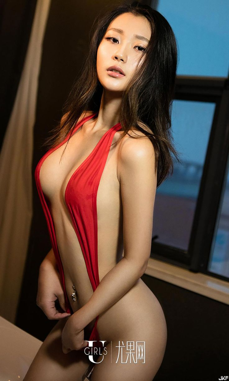 china model girls movies
