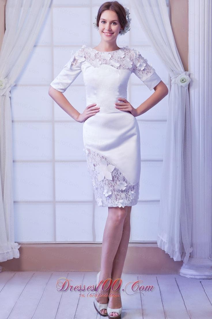 25 best wedding dresses on sale ideas on pinterest wedding desirable wedding dress in maryland wedding dresses on sale cheap wedding dressdiscount wedding dress ombrellifo Images