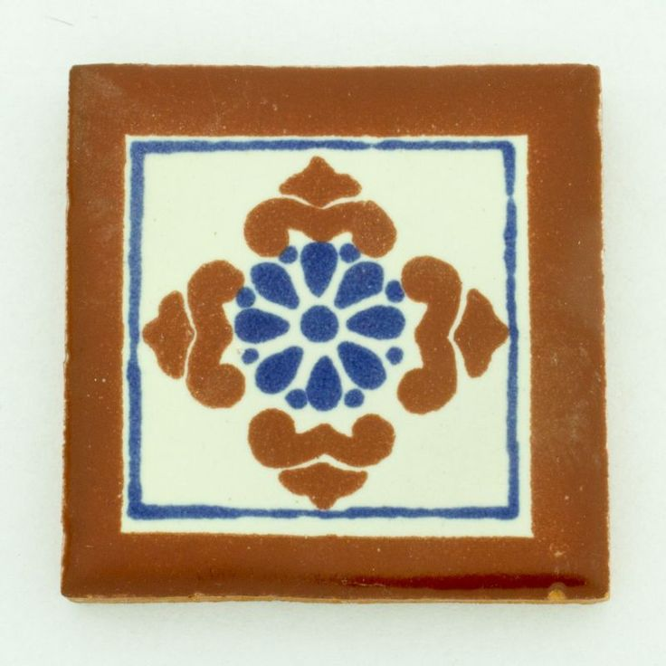 azulejos mexicanos klein 14